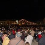 La Navidad de Guadalajara: una reivindicación del agro