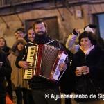 Foto galería: Rondalla Seguntina