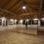 El Molino de Almonacid ya es el eje cultural de la villa alcarreña