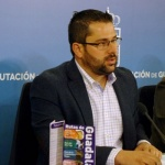 Jesús Parra insta al alcalde de Sacedón a colaborar con la Diputación en la promoción turística de la provincia