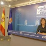 """Ramírez: """"La sentencia ratifica que no existe caso alguno de transfuguismo"""""""