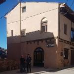 Cerca de 300 viviendas se han rehabilitado en Molina con ayudas de la Junta