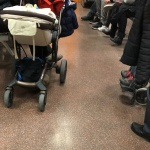 El Partido Popular denuncia colapso en las urgencias del Centro de Salud de Azuqueca