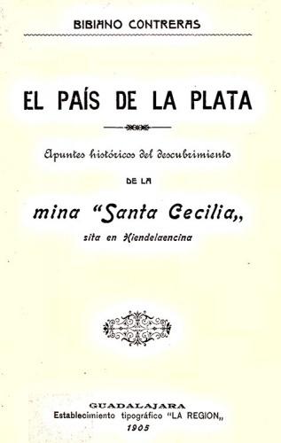 El País de la Plata, la obra de don Bibiano, que publicitó don Eduardo