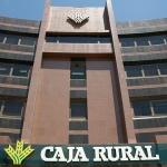 Caja Rural Castilla-La Mancha impartió más de 93.800 horas formativas en 2017