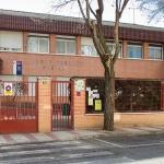 """El Colegio Público Badiel, gana """"La  Liga  Peque Recicladores"""""""