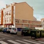 El Ayuntamiento de Azuqueca amplia los contenedores soterranos a nuevas zonas