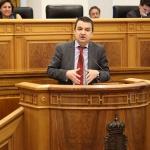 Castilla-La Mancha invertirá 4,5 millones de euros en los caminos de Guadalajara aunque la Diputación Provincial no responda