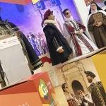 Pastrana viajará en julio hasta el Renacimiento con sus Fiestas Ducales