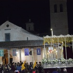 Fiestas Tradicionales de Guadalajara (Marzo 2018)