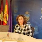El Ayuntamiento de Guadalajara quiere preparar un Plan de Mayores para los próximos 5 años