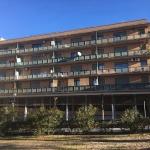 Gicaman prevé que a principios de 2019 regresen a sus viviendas los vecinos de Laguna de la Colmada