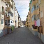 El PP pedirá que la Junta que se haga cargo de las viviendas de San Vicente de Paúl