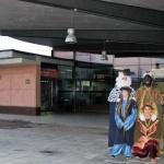Los Reyes Magos llegarán con puntualidad en un tren AVE para participar en la Cabalgata de Valdeluz