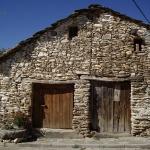 Zarzuela de Jadraque: Dos semana sin teléfono y 14 casas robadas