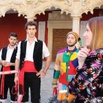 Guadalajara arranca el año turístico con un aumento en pernoctaciones hoteleras
