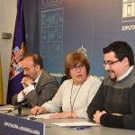 Molina de Aragón acoge el próximo sábado 24 de febrero la IX Feria de la Trufa