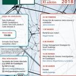 """Vuelve el Ciclo de Conferencias """"Los jueves de la Ciencia"""" de la UNED"""