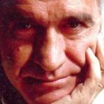 Muere Andrés Berlanga, autor de 'La Gaznápira' y alma cultural de Labros