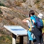 El Gobierno regional dotará una partida de 20 millones de euros para mejora de recursos turísticos