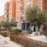 Una treinta de comunidades de propietarios han mejorado sus zonas privadas gracias al ayuntamiento