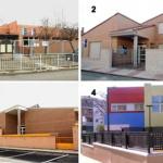 La solicitud de plaza en las Escuelas Infantiles municipales, del 12 de marzo al 12 de abril