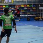 Comoda victoria del Avangreen Bm Azuquecacontra el Malagón (28-24)