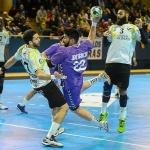 Quabit Guadalajara vence con autoridad a Bada Huesca (29-23)