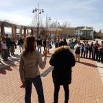 Cabanillas celebrará el Día Internacional de la Mujer con varios actos culturales, sociales e institucionales