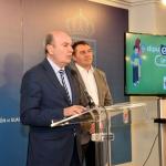 Diputación promueve Dipuemplea Joven destinado a personas desempleadas de entre 16 y 30 años de la provincia