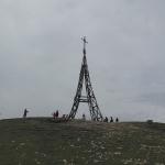 Semana Santa de senderismo en el País Vasco