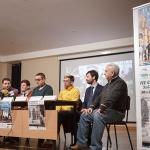 """Más de mil atletas correran el II Cross Nacional """"Ciudad de Guadalajara"""""""
