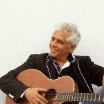 El jazz mediterráneo de Ximo Tébar desembarca en Azuqueca