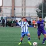 El Hogar Alcarreño vuelve a la senda del triunfo (2-0)