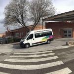 Almonacid de Zorita cuenta con un nuevo Servicio de Estancias Diurnas (SED) para mayores de la comarca
