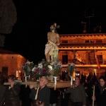 Semana Santa en Almonacid de Zorita
