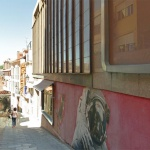 El Ayuntamiento remodelará la Plazuela de don Pedro y la calle Pintor Antonio del Rincón