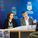 El Ayuntamiento oferta actividades gratuitas para mayores
