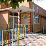 Ya está abierta la solicitud de plaza en las escuela infantiles de Azuqueca