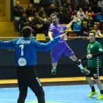 Quabit Guadalajara se mete en la Final8 tras un partido de infarto