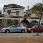 Incendia su casa en Cabanillas del Campo y posteriormente se suicida