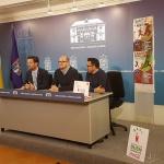 La Diputación de Guadalajara promueve 16 Carreras Populares en la provincia