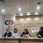 Un estudio desvela que la comarca Ribereña pierde renta y población por los trasvases
