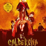 A la venta las entradas para ver 'La calderona' de Yllana en Azuqueca