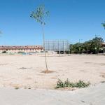 Un mes para la presentación de ofertas para la construcción de la nueva Residencia de Mayores de Marchamalo