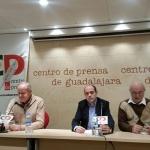 El torero Alberto López Simón ganador del Premio Su Peso en Miel de la Alcarria