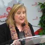 El PSOE recuerda al ministro de Interior que en Guadalajara faltan casi 200 efectivos de las Fuerzas de Seguridad