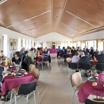 Tamajón celebra su III Día del Mayor