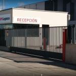 El presidente de Castilla-La Mancha visita este lunes el centro logístico de XPO en la localidad guadalajareña de Cabanillas del Campo