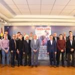 Once localidades de la provincia participan en 'Guadalajara busca Torero'